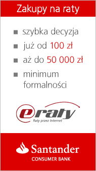 raty w electro-outlet.pl