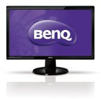 "Monitor BENQ LED 24"" GL2450HM"