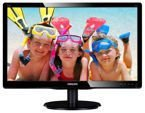 "Monitor PHILIPS LED 21,5"" 226V4LAB/00"