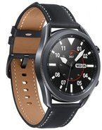 SAMSUNG Galaxy Watch 3 SM-R840NZKAEUE 45mm Czarny